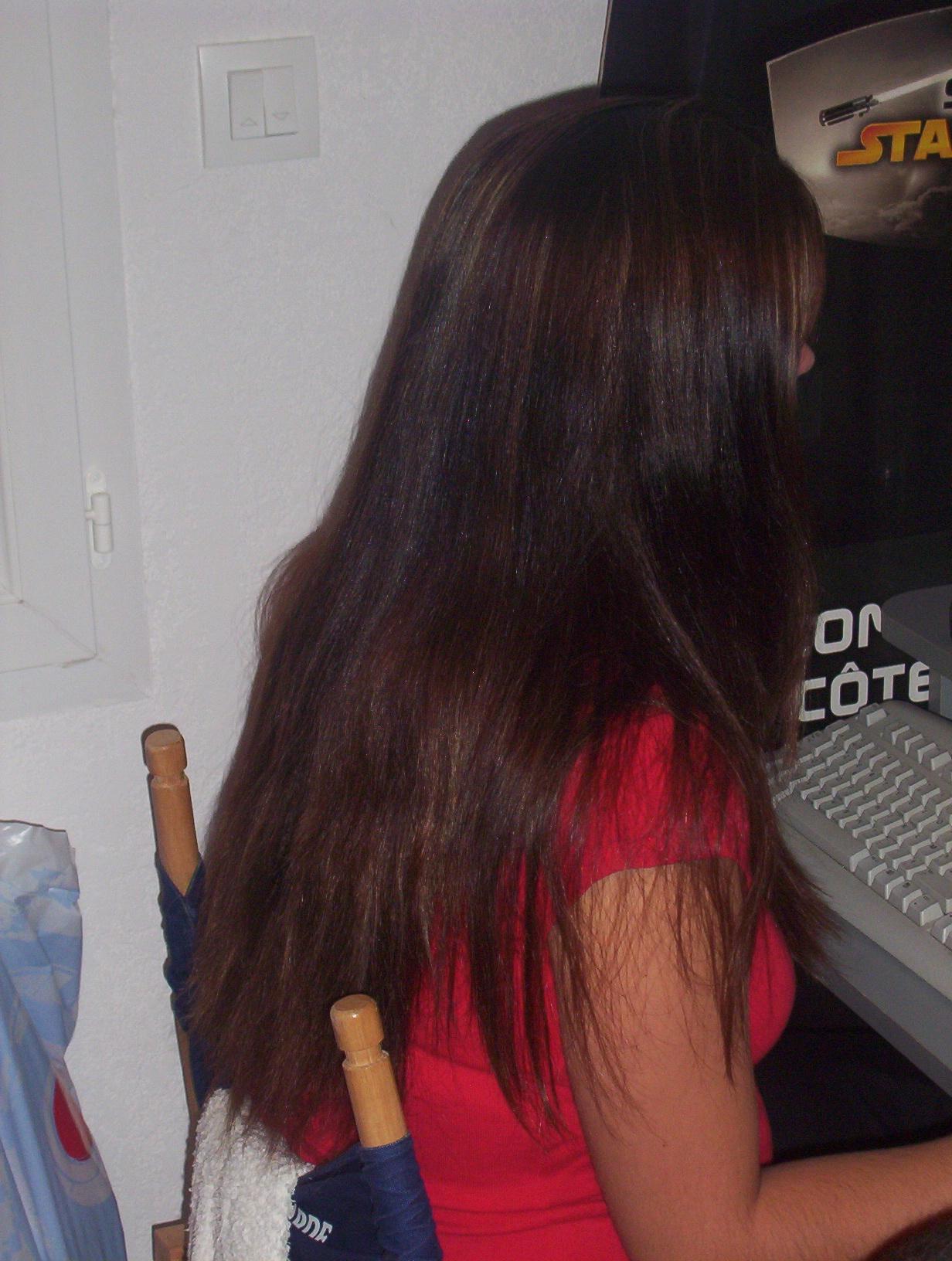 07novembre2006013.jpg